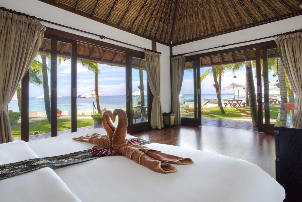 Mali Resort Pattaya Beach