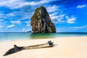 Qué ver en Krabi