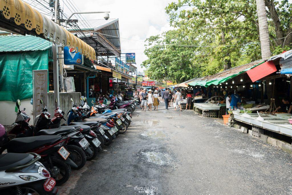 Rawai - Qué ver y hacer en Phuket