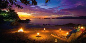 Recomendaciones de Hoteles en Koh Lipe
