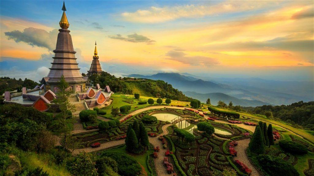 Blog De Tailandia - DeTailandia.com