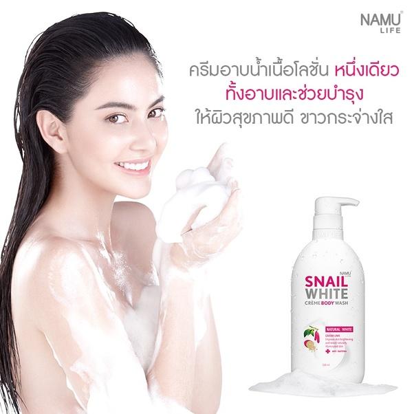 La Importancia del Color de Piel en la Cultura Tailandesa