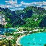 Qué más ver y hacer en Islas Phi Phi