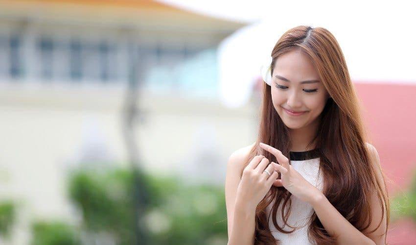 El papel de la mujer en la cultura tailandesa