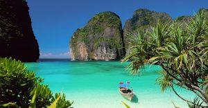 Tailandia en 15 dias - Ruta Completa