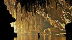 Cueva Lod de Pai