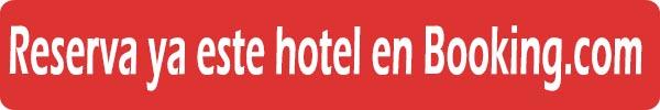 Recomendaciones de hoteles en el barrio chino de Bangkok