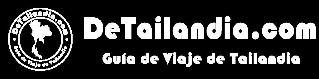 DeTailandia.com